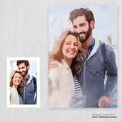 pintura-digital-casal