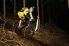 IMG_0123 (Pinnacle Pictures) Tags: orange sports night trek scott lights cycling felt racing downhill biking mtb specialized endure lumens mondraker simano qecountrypark rockshoxs