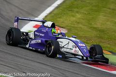 Formel Renault 2.0 NEC (Florian Schust   Sportfotograf) Tags: sport race nikon sigma racing motor nikkor 70200 motorsport autodromo monza nazionale 7020028 sportsphotographer sportfotograf nikond7100 florianschust florianschustphotography