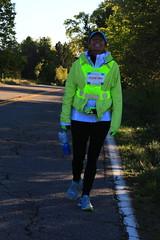 5D3_6801 (AdventureCORPS Badwater) Tags: saltonsea palomarmountain badwater borregosprings ultramarathon adventurecorps