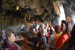 Ermita (15 de 22) (GonzalezNovo) Tags: granada ermita jete romera valletropical pwmelilla ermitadebodijar romeradebodijar virgendebodijar patronadejete bodijar2016