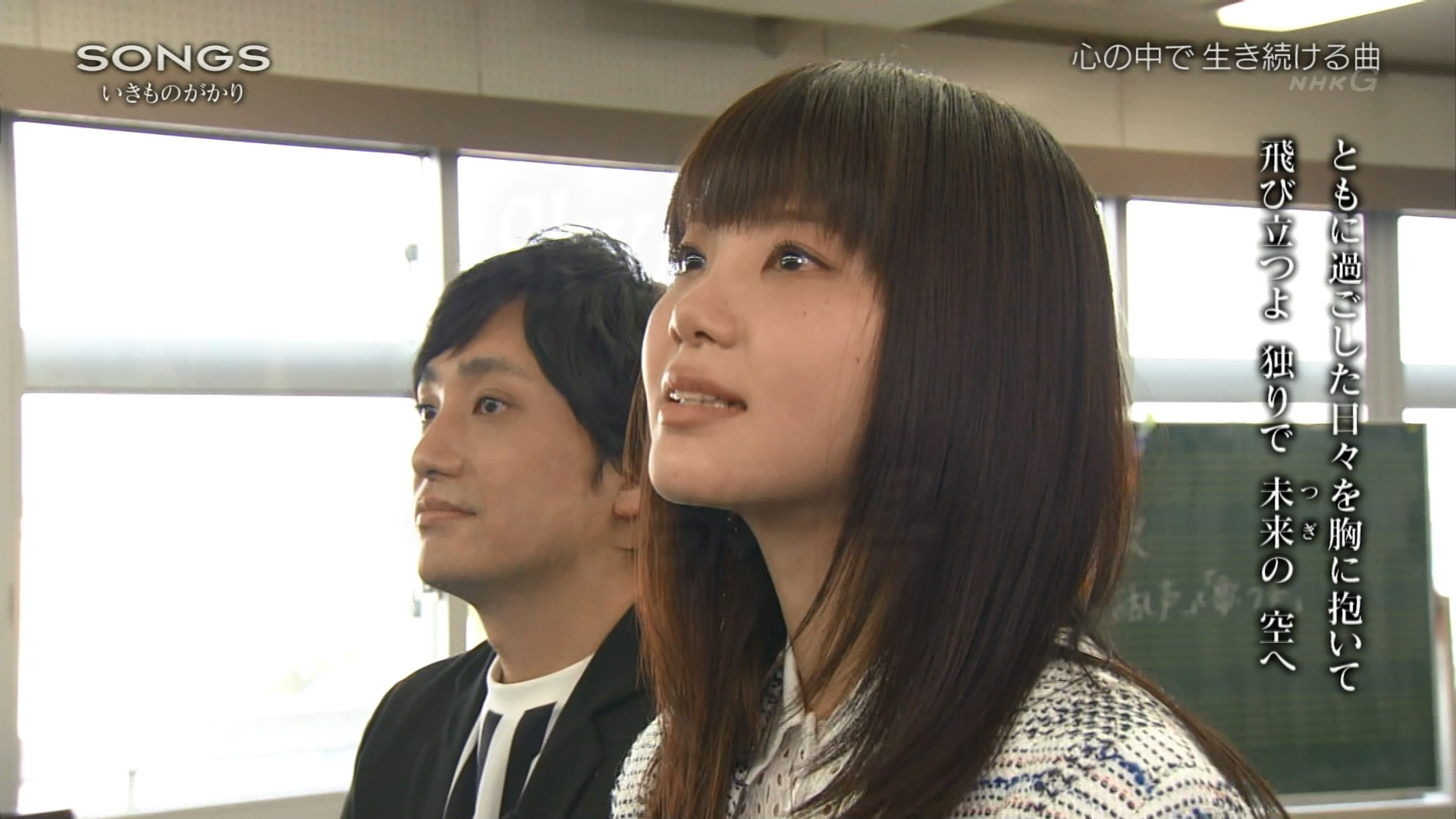 2016.04.28 全場(SONGS).ts_20160428_231622.320