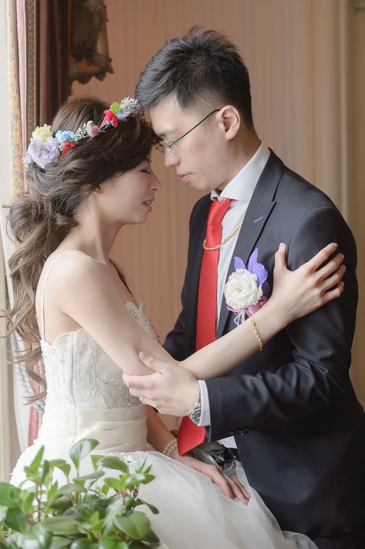 26704857815 81ae0803b7 o [高雄婚攝]W&H/漢來大飯店
