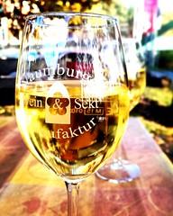 Vino (BEN_FOX) Tags: herbst vino wein saale naumburg winzer weinglas weinstrase