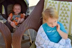 Hawaii Vacation (Sara Schaub) Tags: chris vacation island hawaii big montana sara connor adventure schaub finley kurowski