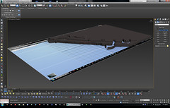 GBwallpaper_KHHmap_01 (callbusybiz) Tags: max harbor 3d google model map solidworks khh