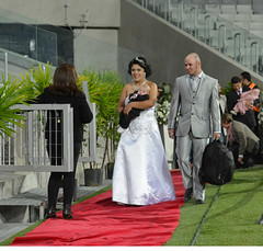 Foto Ivo Lima  (37) (Fecomrcio/PR) Tags: foto lima no arena e da casamento bruno bairro ivo tadashi sesc justia baixada coletivo cidado 29042016