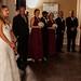 Dawn_Matt_Wedding_12-12-15-R-1282