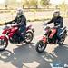 Suzuki-Gixxer-vs-Honda-CB-Hornet-160R-14