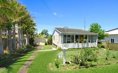 39 Russell Street, Balgownie NSW