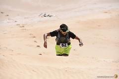 3-Oman-Desert-Marathon-Day-6_6521