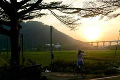 51  (nk@flickr) Tags: cycling friend taiwan betty  miaoli    sanyi canonefm22mmf2stm 20160109