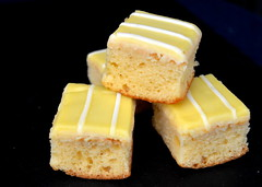 Sweet Cake Blocks (Tony Worrall Foto) Tags: uk england food make menu square yummy nice dish photos sweet tag cook tasty plate eaten things images x sugar made eat foodporn add meal blocks vanilla treat taste dishes cooked tasted sugary grub iatethis foodie flavour plated foodpictures ingrediants picturesoffood photograff foodophile 2016tonyworrall