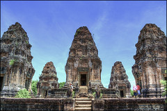 angkor1-28eastMebon