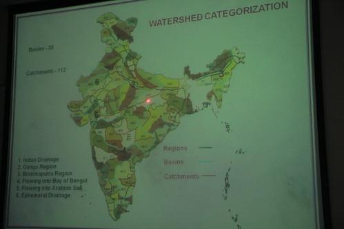 "Hyderabad - NIRD ICT for rural development <a style=""margin-left:10px; font-size:0.8em;"" href=""http://www.flickr.com/photos/47929825@N05/24007017579/"" target=""_blank"">@flickr</a>"