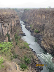 Zimbabwe (302) (Absolute Africa 17/09/2015 Overlanding Tour) Tags: africa2015