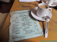 02 CALCUTA 18-calcuta-indian-coffee (viajefilos) Tags: india pedro jaume calcuta viajefilos