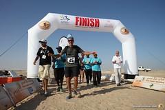 3-Oman-Desert-Marathon-Day-6_9853