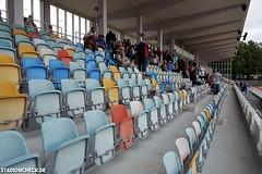 Willy-Sachs-Stadion, FC Schweinfurt 05 [03]