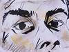 шихнгисхан имя вроде не современное но мне кажется современное (arsenyoleinik) Tags: blackandwhite music sun mountains monochrome fashion rock youth comics that photography aquarium design sketch nikon rocks remember angle dancing russia drawing wide protest style guys retro professional nostalgia jeans siberia views surprise l illustrator choi 24mm calligraphy moment russian sketches past hairstyles afs fights kray russiantexan edif девушки россия белорусь музыка 14mm krasnoyarsk русский f28g anvar рок сигареты наутилус бг казахстан ergaki цой аукцыон khodzhaev svetan d800e пампилиус