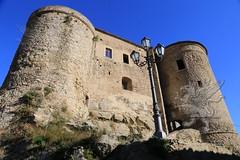 Calabria_Natale2015_010