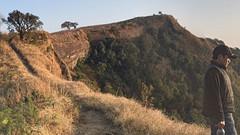 Reiek, Mizoram (Farhiz) Tags: mountain climb path mizoram northeastindia reiek