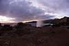 2016.01.04-Maui-038 (c_tom_dobbins) Tags: sunrise hawaii surf waves maui blowhole nakalele
