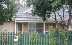 46 Green Close, Mardi NSW