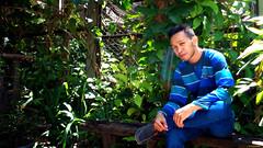 GammaY179 (pieterww (cybershot)) Tags: pieterww pieterwalkman coinoboro xperiaphotography sony cybershot yogyakarta indonesia castiel