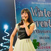 #WinterConvention_Yuri Hamada (33)