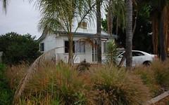 36 Murrumbidgee Avenue, Griffith NSW