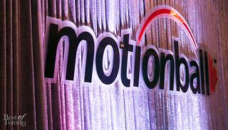 MotionBall-JamesHTShay-BestofToronto-2016-012