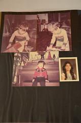 Old Photo Album 2 (Adventurer Dustin Holmes) Tags: dustin oldpictures familyphotos holmes oldphotos photoalbum holmesursula