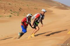 3-Oman-Desert-Marathon-Day-5_2985