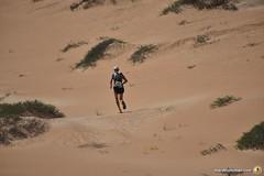 3-Oman-Desert-Marathon-Day-6_7180