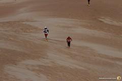3-Oman-Desert-Marathon-Day-6_0055