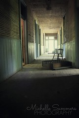 (SouthernHippie) Tags: abandoned mystery farmhouse al scary chair moody shadows antique interior alabama haunted spooky forgotten mysterious haunting antebellum abandonment fadingamerica rurex michellesummersphotography