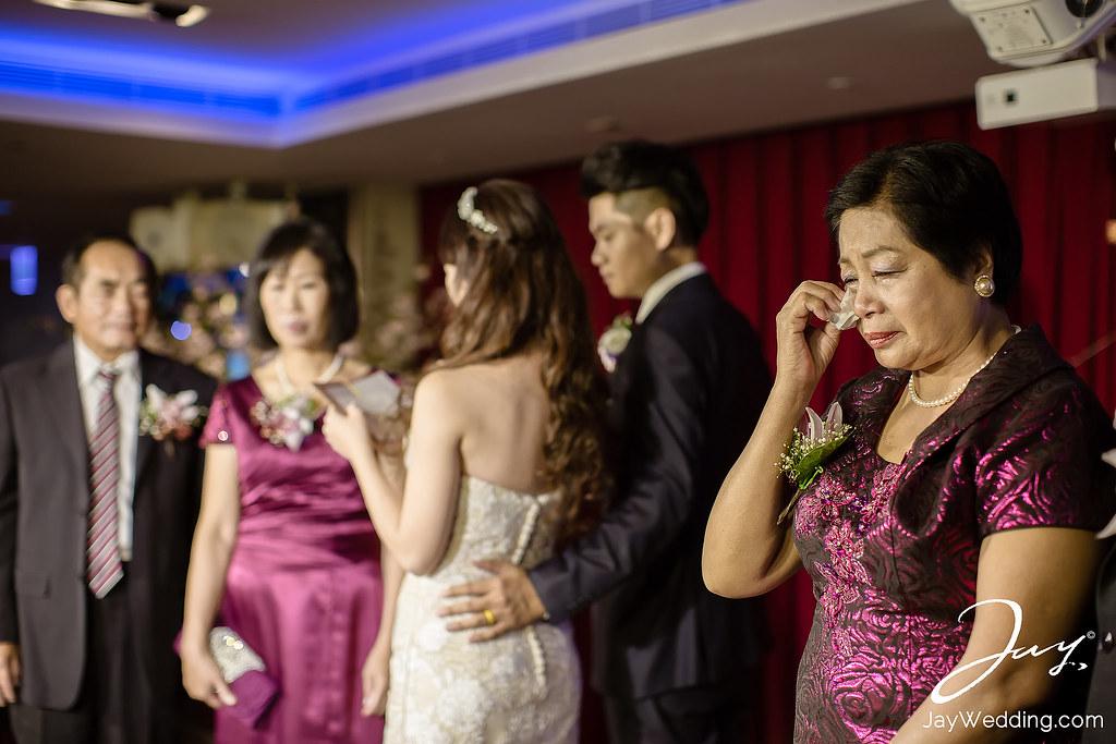 婚攝,婚禮記錄,桃園翰品,飯店,儀式,訂結,西敏,手工婚紗,婚禮紀錄,JAY HSIEH,A-JAY,185