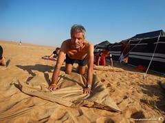 3-Oman-Desert-Marathon-Day-5pre_4993