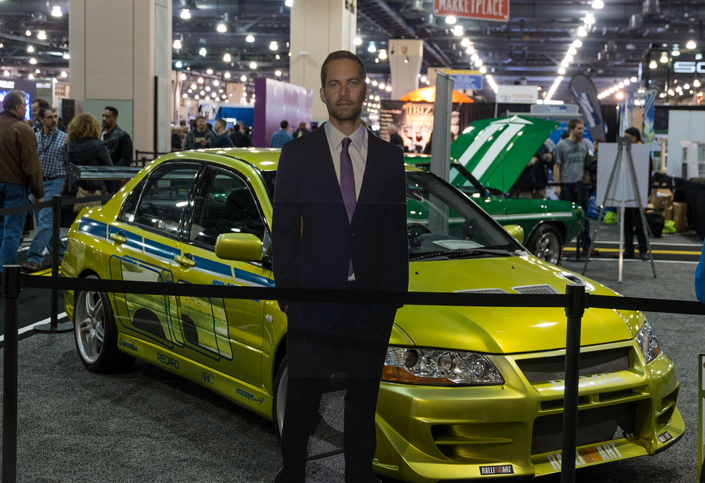 The World's newest photos of 2fast2furious - Flickr Hive Mind