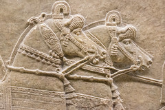 DSCF7003.jpg (Darren and Brad) Tags: england london thebritishmuseum assyria assyrian sportofkings ashurbanipal lionhunting royallionhunts