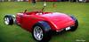0S1A9504-Pano (Steve Daggar) Tags: classic car day mad shannons apreciation motorists