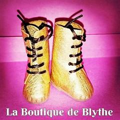 #fbn #muñeca #dolly #doll #nancyfamosa #madeinspain #dollshoes #leather #muñeca #doll #nancy #bigeyesdoll #boutiquedenancy #nancydefamosa #seventies #dollcollector #famosatoys #lesly #lukas #zapatospepes #pepes #handmade #lasmuñecasdefamosa #instadoll #bl