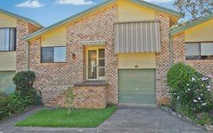 3/8-10 Mayworth Avenue, Port Macquarie NSW