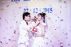 8L0A3053 (El Momento - Quan Nguyen Photographer) Tags: wedding journalism