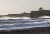 Año Nuevo State Park-7984 (马嘉因 / Jiayin Ma) Tags: california park beach water 1 sand state wave route año ano nuevo seaocean