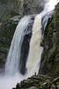 Pozo de los Humos. (Carlos Velayos) Tags: water rio river landscape landscapes agua paisaje falls salamanca cascada pozo humos uces pozodeloshumos pereña masueco pereñadelaribera