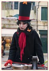 venezia2016-1668063 (CapZicco Thanks for over 2 Million Views!) Tags: carnival canon carnevale venezia 2016 35350 capzicco lucachemello cuocografo