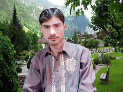 adnan kazmi lora (syedadnankazmi) Tags: pakistan sadat pic images ali lara electronics syed lora shah islamabad murree adnan hazara abbottabad zameer kazmi musharf 03235385866