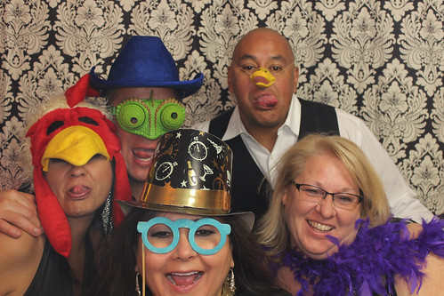 """2016 Individual Photo Booth Images • <a style=""""font-size:0.8em;"""" href=""""http://www.flickr.com/photos/95348018@N07/24526763820/"""" target=""""_blank"""">View on Flickr</a>"""